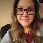 Rebecca L. - Roscommon Babysitter