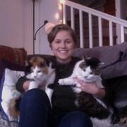 Melanie E. - Philadelphia Pet Care Provider