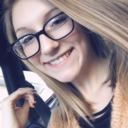 Elizabeth G. - Browns Summit Babysitter