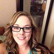Nicole D. - Peoria Babysitter