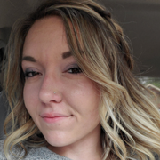 Sherri T., Babysitter in Belding, MI with 6 years paid experience