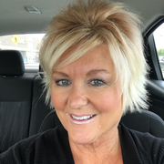 Kathi T., Babysitter in Akron, OH with 10 years paid experience
