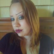 Andrea W. - Gulfport Babysitter