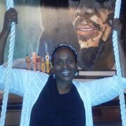 Marcia F. - Baton Rouge Babysitter