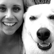 Brittany B. - Lake Linden Pet Care Provider
