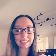 Kristen B. - Indianapolis Babysitter