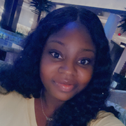 Mellesia F., Care Companion in Chesterfield, VA with 5 years paid experience