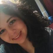 Hannah F. - Shreveport Pet Care Provider