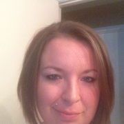 April M., Care Companion in Pontotoc, MS with 1 year paid experience