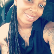 Kyleshia S., Babysitter in Montgomery Village, MD with 1 year paid experience