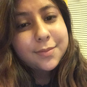 Gisselle A., Babysitter in Calhoun, GA with 0 years paid experience