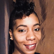 Shundra P., Babysitter in Lafayette, IN with 8 years paid experience