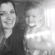 Kayla M., Babysitter in Palmetto, FL with 11 years paid experience