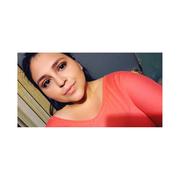 Daniela G. - Penitas Babysitter