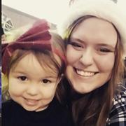 Kelsey F. - Raymore Babysitter