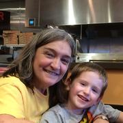 Carolyn D. - Abilene Babysitter
