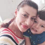 Yendini D., Babysitter in Des Plaines, IL with 4 years paid experience