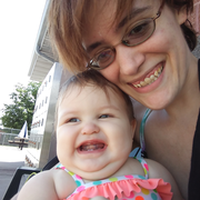 Cala D., Nanny in Dysart, IA with 2 years paid experience