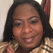 Deslyn C., Babysitter in Brooklyn, NY with 4 years paid experience