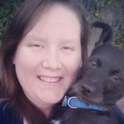 Vanessa P. - Tucson Pet Care Provider