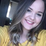 Sara B. - Shreveport Babysitter