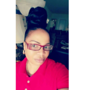 Nardia M., Babysitter in Bronx, NY with 10 years paid experience