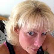 Natalie E., Child Care in Apple Valley, CA 92307 with 10 years of paid experience