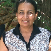 Parmjit K., Nanny in Tracy, CA with 6 years paid experience