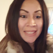 "Monserrat M. - Gurnee <span class=""translation_missing"" title=""translation missing: en.application.care_types.child_care"">Child Care</span>"