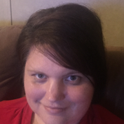 Amy W., Babysitter in Petal, MS with 9 years paid experience