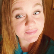 Danielle P., Nanny in Hamersville, OH with 20 years paid experience