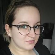 Emily C. - Murphysboro Care Companion