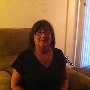 Cindy G. - Uniontown Babysitter