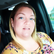 Ashley W., Care Companion in Chambersburg, PA with 9 years paid experience