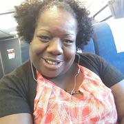 Tamara B., Babysitter in Richmond, CA with 5 years paid experience