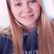 Maiya S., Care Companion in Saginaw, MI with 1 year paid experience