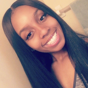Brianna L., Babysitter in Pickerington, OH with 3 years paid experience