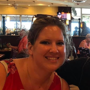 Christine B., Nanny in Port Saint Lucie, FL with 10 years paid experience