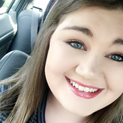 "Hailey N. - Prattville <span class=""translation_missing"" title=""translation missing: en.application.care_types.child_care"">Child Care</span>"