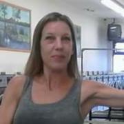 Laura P. - Mahopac Care Companion
