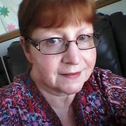 Robyn S. - Massillon Care Companion