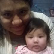 Noemi R. - Dover Babysitter