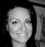 Corinne L. - Delavan Babysitter