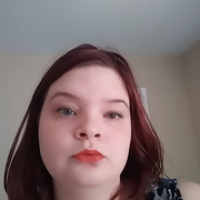 Bethany P., Babysitter in Huntsville, TX with 5 years paid experience