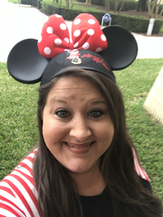 Micah J., Nanny in Haslet, TX 76052 with 25 years of paid experience
