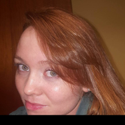 Angelene W. - Opelousas Babysitter