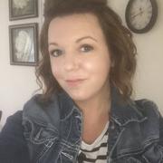 Amber F. - Stillwater Babysitter