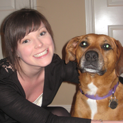 Whitney A. - Redlands Pet Care Provider