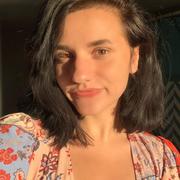Alyssa P., Babysitter in Algonac, MI with 5 years paid experience