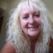 Christine M. - Taunton Babysitter